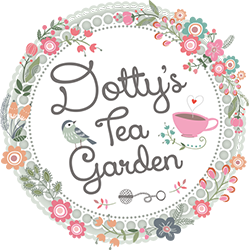 Dotty's Tea Garden